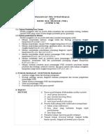 TKV-Modul 4-WSD