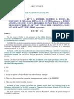 barrameda v atienza.pdf