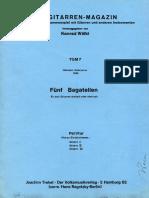 Ambrosius_funf bagatellen (3 guitars).pdf