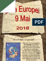 9_maiziua_europei.ppt