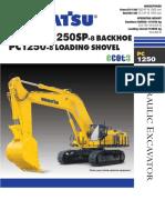 PC1250_1250SP-8_CEN00102-03