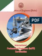 Int PE Brochure  3.pdf