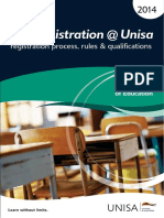 myRegistration-Unisa-2014-CEDU.pdf
