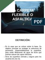 La_carpet..[1]
