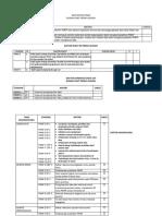 Daftar.pdf