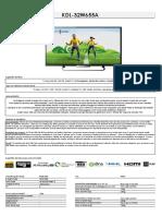 KDL32W655A_mksp_PT.pdf