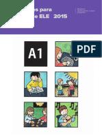 2015-FR MELE A1.pdf