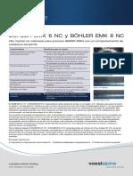 113-2017-ES-GL_BÖHLER+EMK+6+NC+&+BÖHLER+EMK+8+NC_WEB.pdf