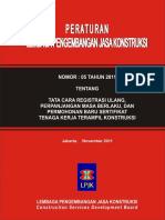 perlem-2011-05