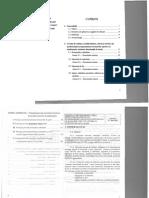 24_16_NP_066_2002[1].pdf