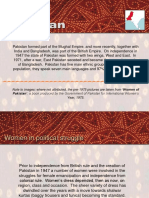 ethnic dress-pakistan (1).ppt