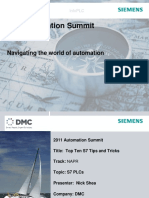 Top_Ten_S7 Tips_and_Tricks 2011 Automation Summit Orlando, FL.pdf
