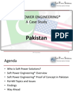 Pakistan Engagement Full Slide Deck 2012 v6