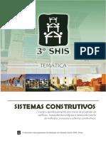 Controle Tecnológico de Estacas Pré Moldadas de Concreto Para Habitação de Interesse Social_SHIS 2009_Barra Do Bugres