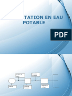 4-Alimentation-en-Eaux-potable.pdf