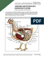 動物衛生學補充講義資料三