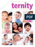 Maternity Magazine 2012 - 2013.PDF