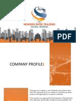 Newgen-Company-profile_V1.0.pdf