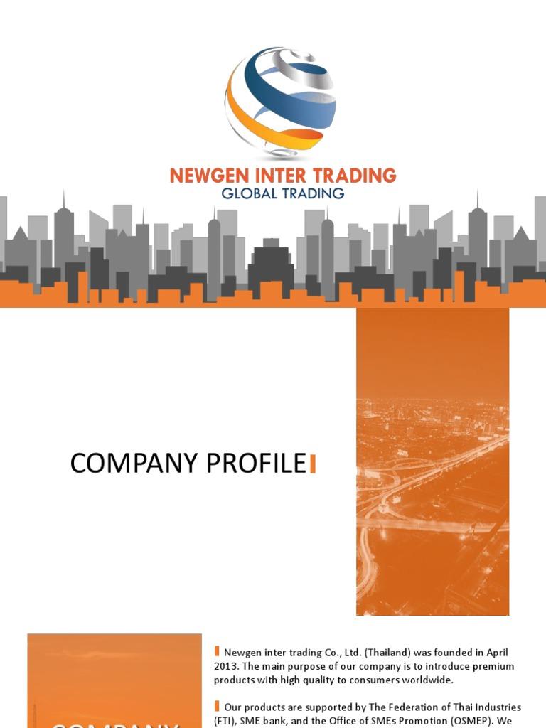 Newgen-Company-profile_V1 0 pdf
