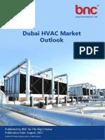 1214_Dubai HVAC Market Outlook.pdf