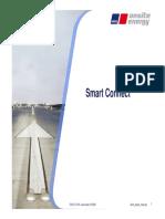 138377500-Smart-Connect.pdf