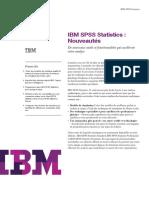 1349266689_IBM SPSS Statistics 21 Nouveautes