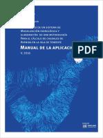 ManualAplicacion2016