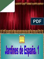 Jardines de España-1.pps