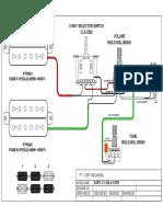 Cort X-1 Wiring.pdf