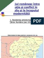 iii.rezistentaantiotomanaatarilorromane.ppt