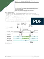 application_note_deep_sleep_modes_7.25.14.pdf