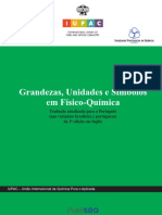 LivroVerde_IUPAC_SBQ-SPQ_2018.pdf