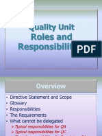 014-Quality-Unit-Roles-and-Responsibilities.pptx