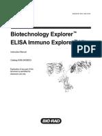 Biotechnology Explorer™.pdf
