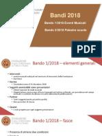 presentazione_1-2-2018.pdf