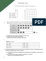 Ficha de Revisões - Teste 4.docx