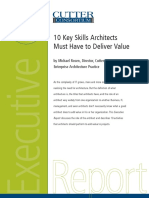 246120883-10-Key-Skills-Architects.pdf