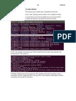 M1 Tasca 2 NFS Sobre Ubuntu