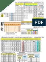 BANCO DE  DATOS  Y TABLAS.pdf