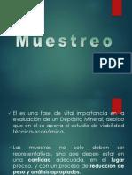 muestreo_04.05.18