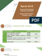 presentazione-13-3-2018.pdf