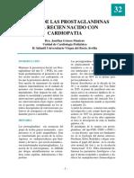 PROS.pdf