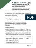 Acta de Reunión Pasos Críticos_PNIA - VACUNOS