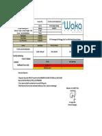 Invoice Paket 5h4m Jkt