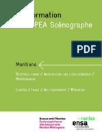 PlaquetteScenographe17-19