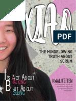 Exemplaar 7 PDF