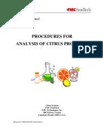 proceduresbook_001