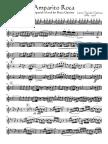 amparito roca brass quintet.pdf