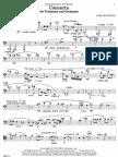 Chavez-Concerto. Trb.pdf