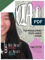 Personal Magazine Offcial PDF XIAO
